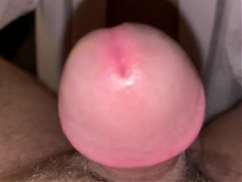 Indian Wife Sucks White Dick